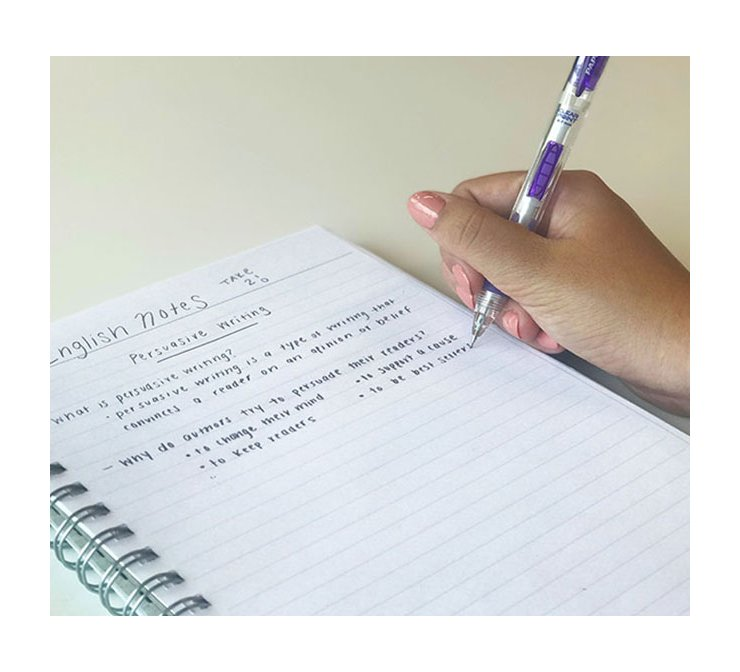 writing-english-notes-with-clearpoint-pencil_bp3p.jpg