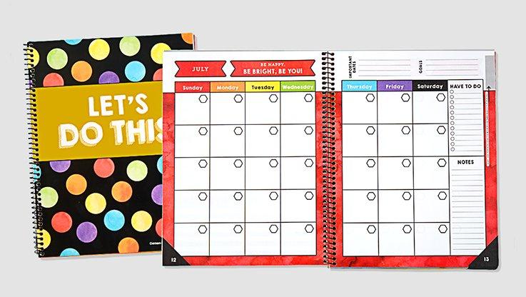Lakeshore Classroom Design Tool ~ Decor more classroom decorations plan books lakeshore