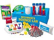 Beginner's Science Lab