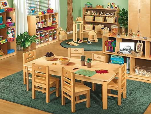 Classroom Furniture Carpets Tables Amp Chairs Lakeshore 174
