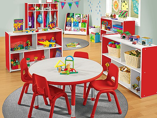classroom furniture carpets tables chairs lakeshore. Black Bedroom Furniture Sets. Home Design Ideas