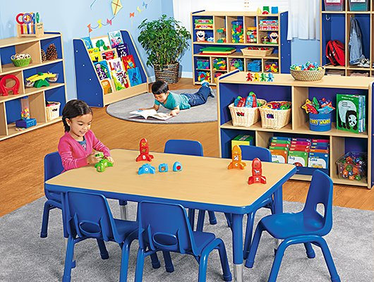 Classroom Furniture Cheap ~ Classroom furniture carpets tables chairs lakeshore
