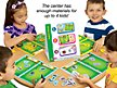 bugs &-insects-instant-learning-center-1
