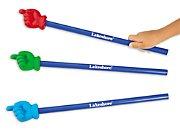 Lakeshore Hand Pointers- Setof3