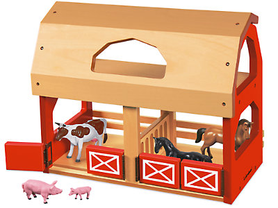 E Mail An Item Placeholder Lakeshore Barn