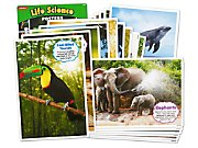 Life Science Poster Pack