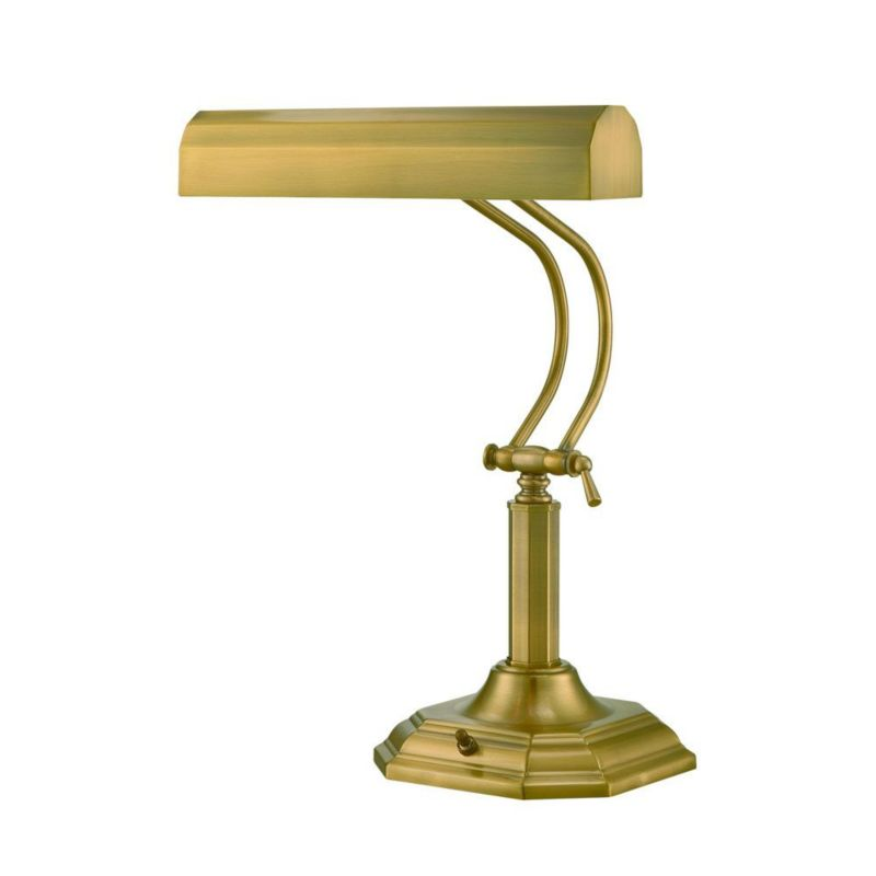 Image Result For Decorative Task Lamps