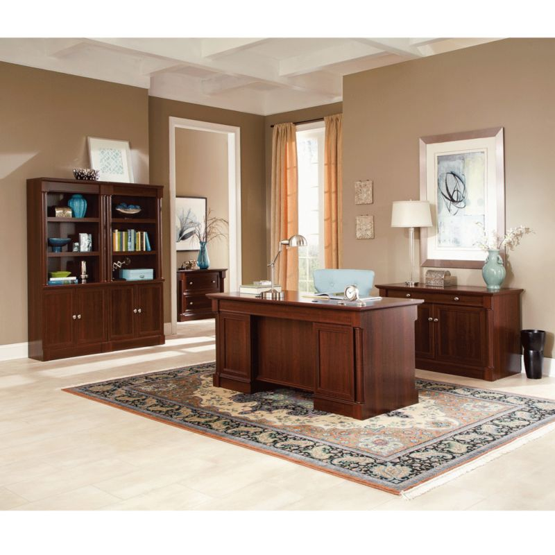 Buying Guide For Sauder Furniture Officefurniture Com
