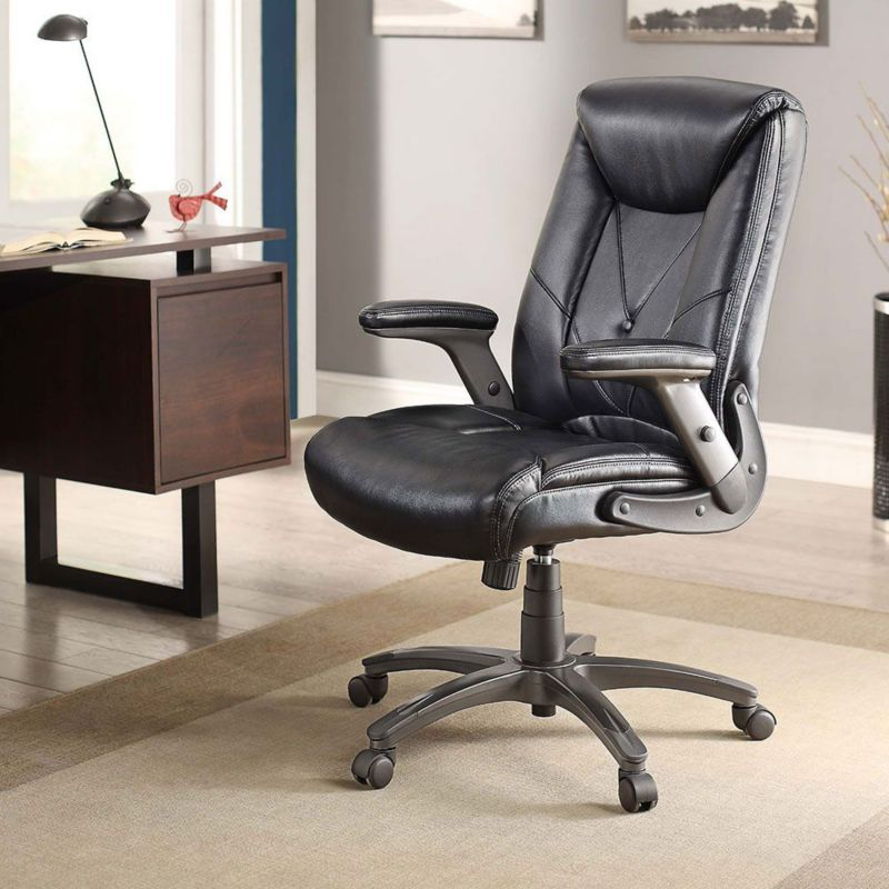 Featured Brand Whalen Furniture Officefurniture Com