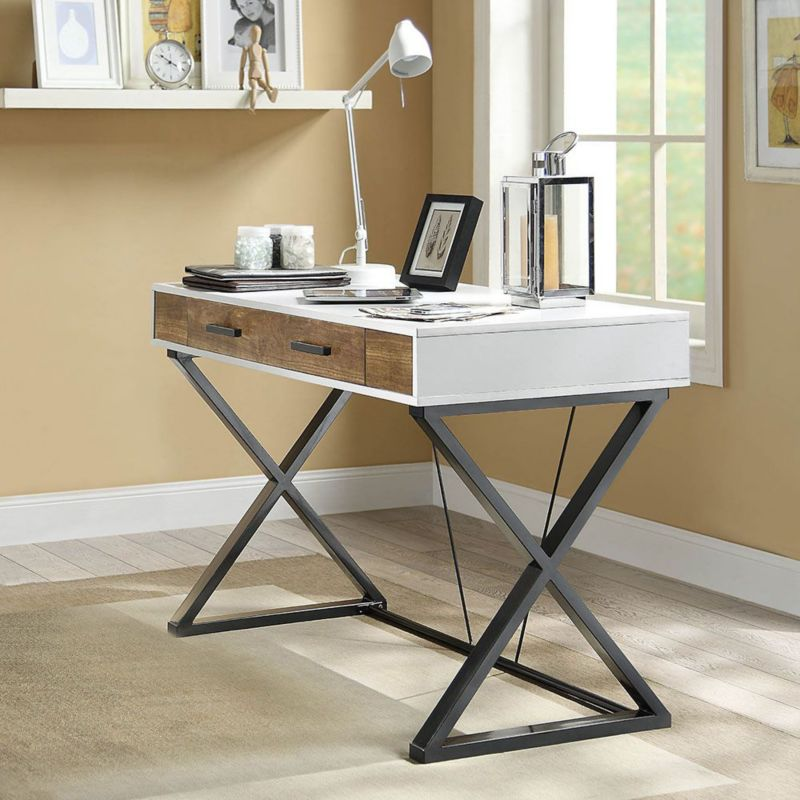 Whalen Desks: Featured Brand: Whalen Furniture