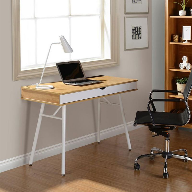Trends On A Budget Modern Office Officefurniture Com Blog