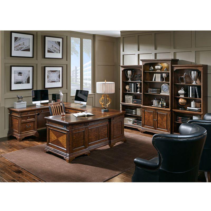 guide to desks