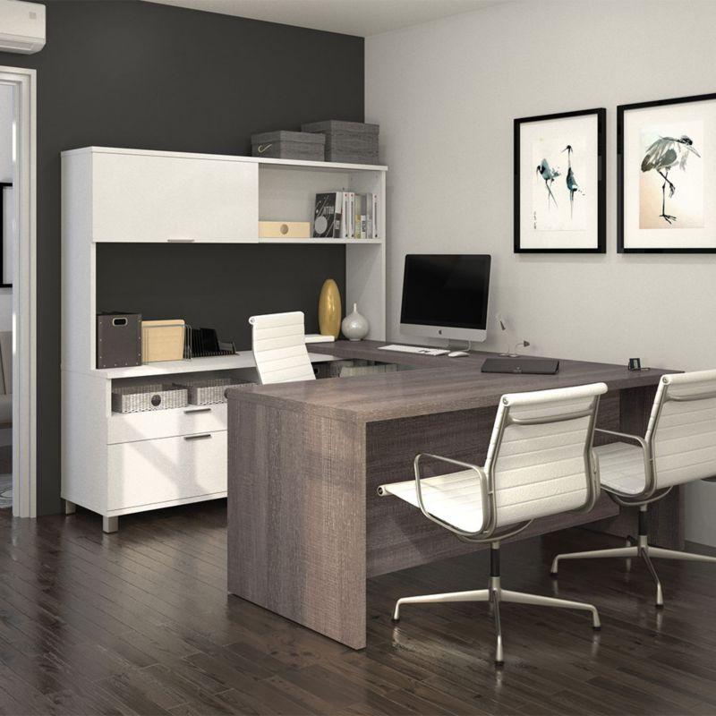 Top 15 Computer Desks
