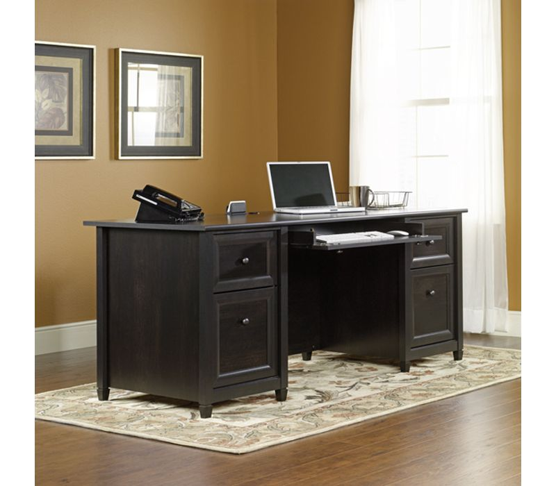 computer desk style guide | officefurniture