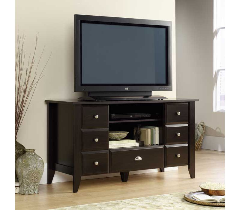 Buying Guide For Tv Stands Officefurniture Com