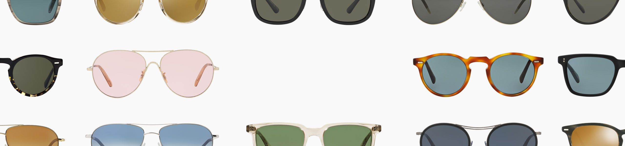 edc5271d71 Sunglasses