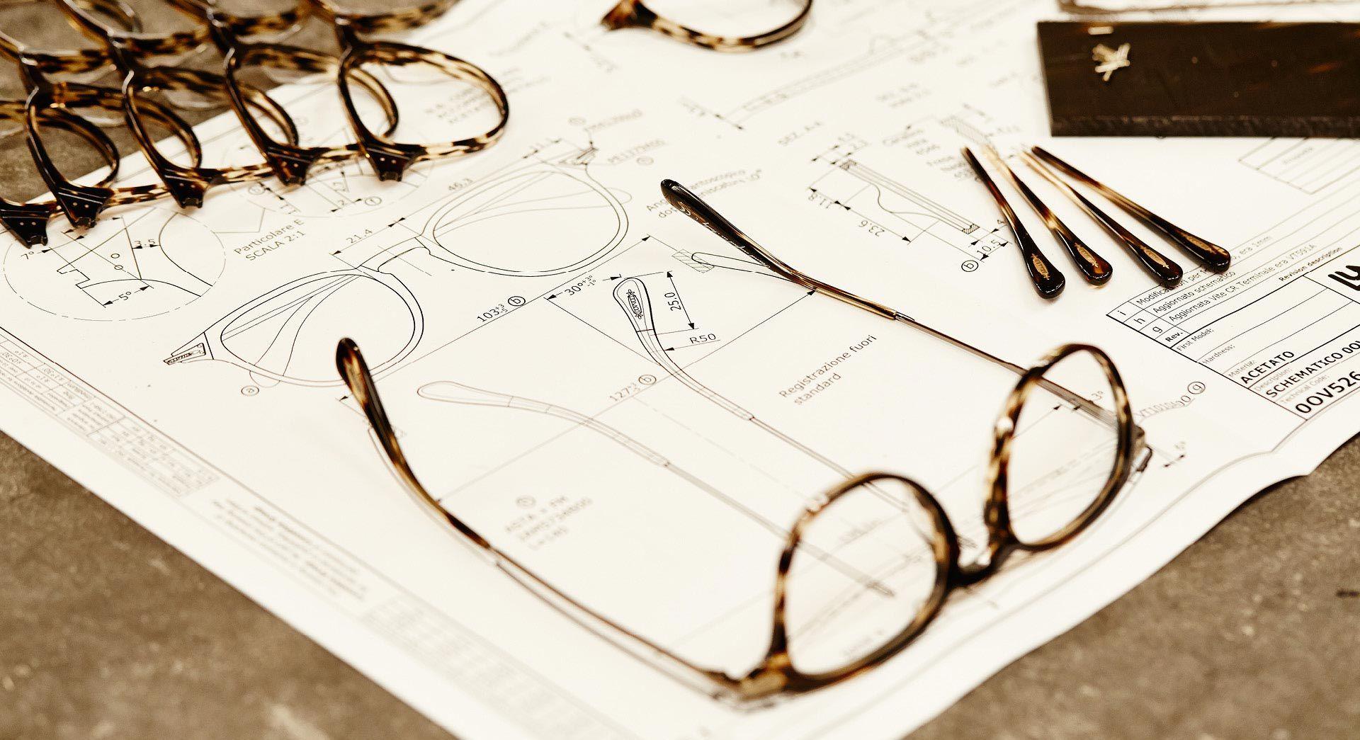 28-craftsmanship-new