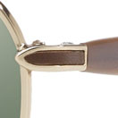 Oliver Peoples product details