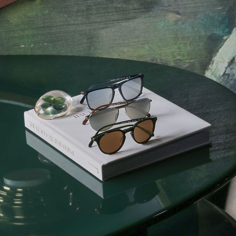 berluti-x-oliver-peoples-featured-image