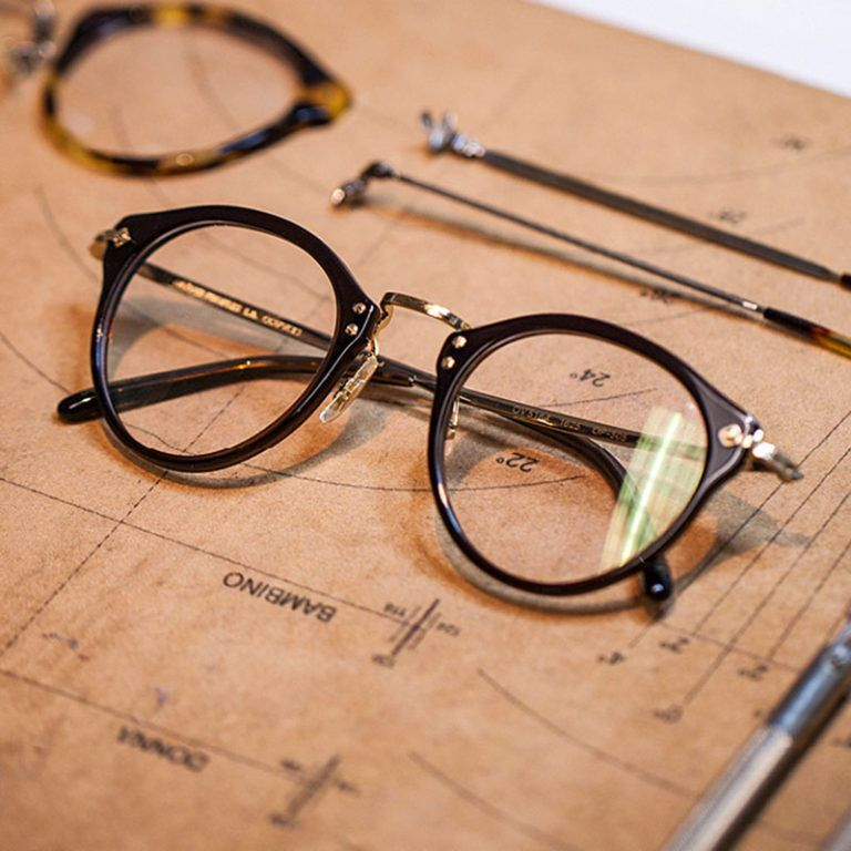designer-eyewear-project-post-image