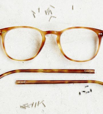 glasses spectacles eyeglasses designer eyewear sunglasses