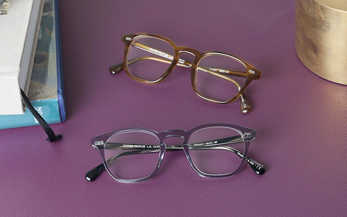 cc54480e94 Welcome to Oliver Peoples USA