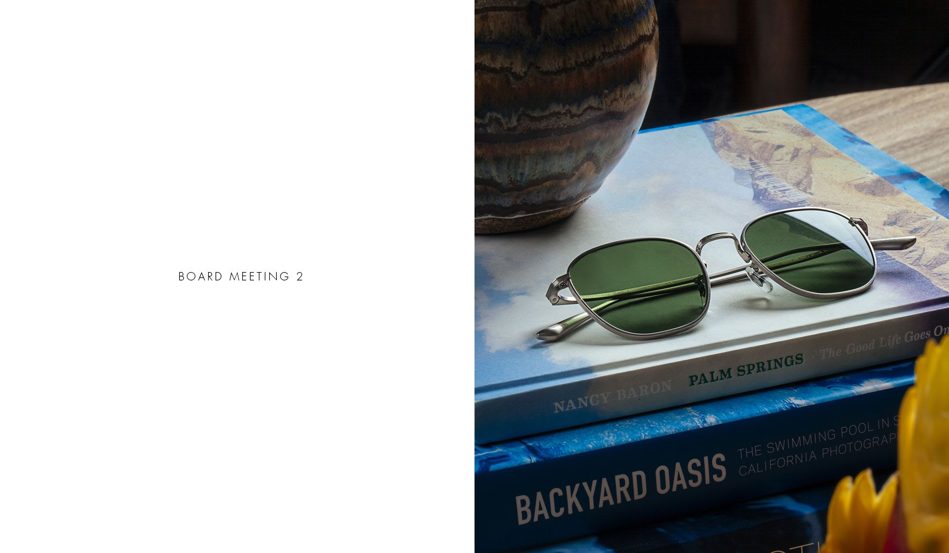 dd03c7f525f OLIVER PEOPLES THE ROW SUNGLASSES. The Row Sunglasses  A Serious Collection  of Eyewear
