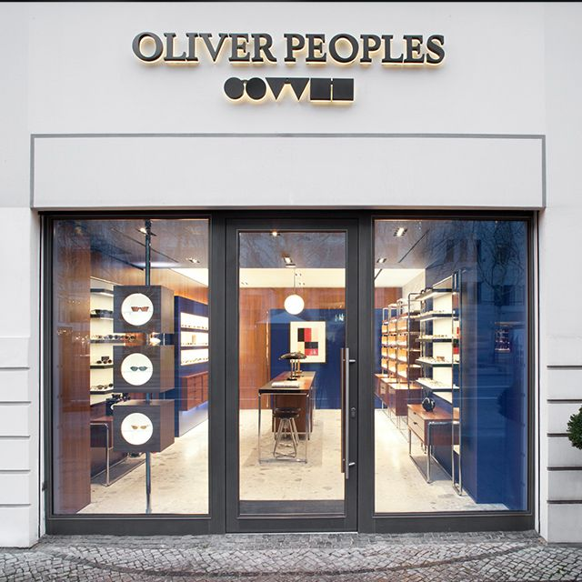 7c45f8f33c9d Store Locations – Oliver Peoples