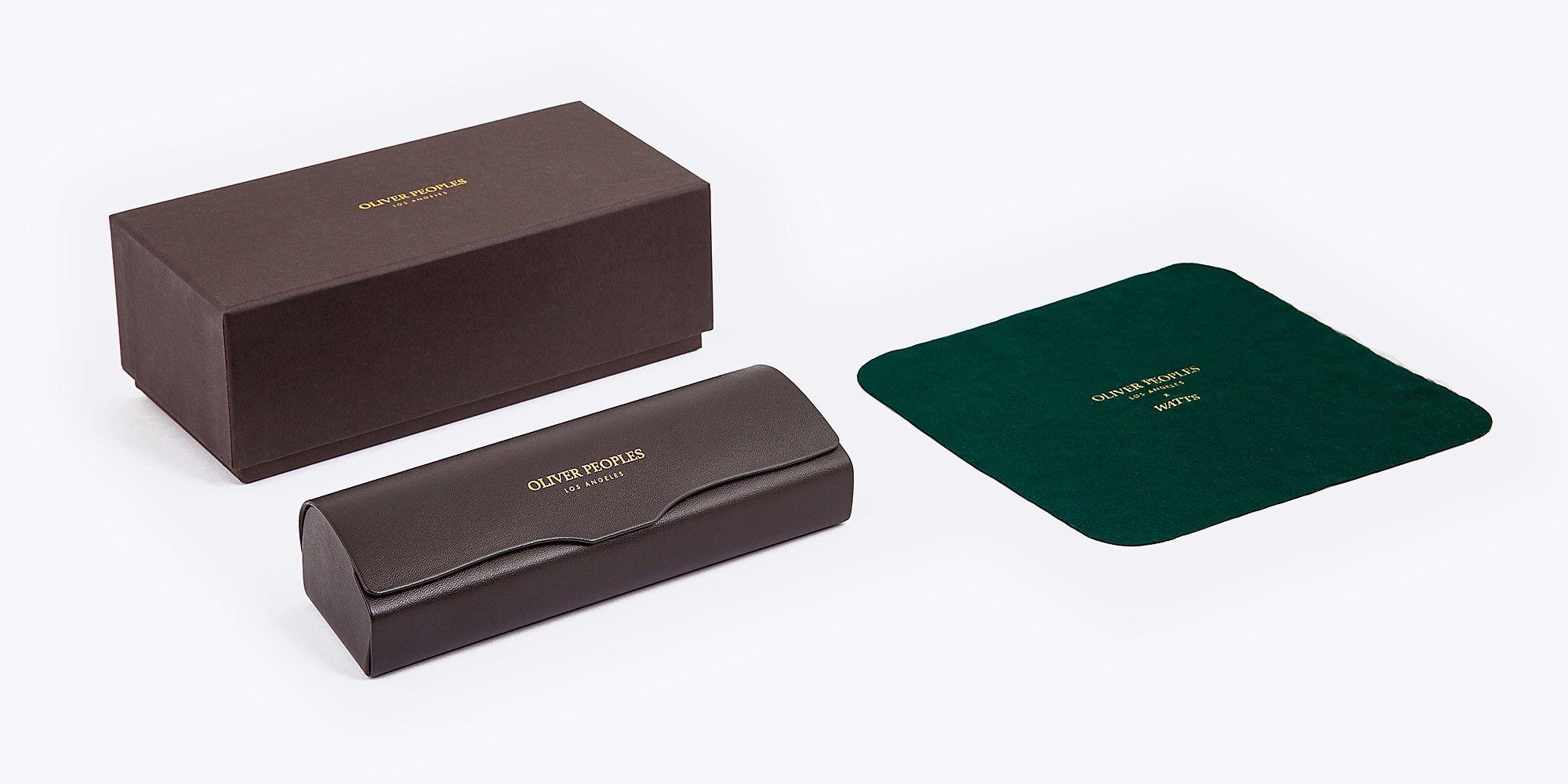 Premium Packaging