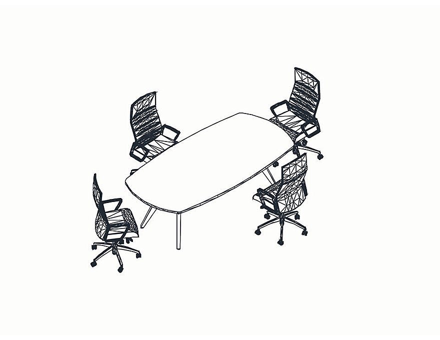 typicals | paoli office furniture - casegoods, seating & conferencing