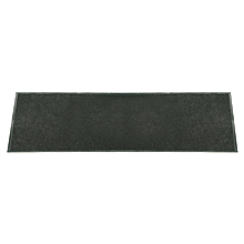 Check out the Bar Floor Mat Rubberback for rent