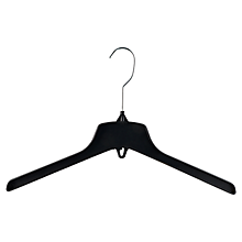 Check out the Coat Hanger (40 ct.) for rent