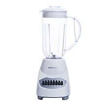 Check out the Blender for rent