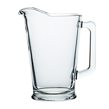 Check out the Bar Pitcher 56 oz. for rent