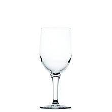 Check out the All Purpose Wine Glass 10.5 oz. for rent