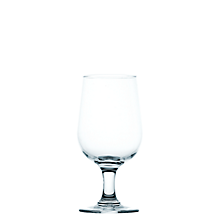 Check out the All Purpose Bar Glass 11 oz. for rent