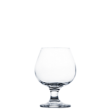 Check out the Brandy Snifter Glass 9 oz. for rent