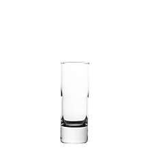 Check out the Cordial Empire Glass 2.25 oz. for rent