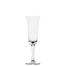 Check out the Bell Flute Glass 6 oz. for rent