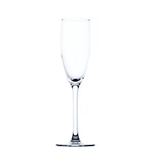 Check out the All Purpose Flute Glass 7 oz. for rent