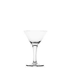 Check out the Cordial Flared Glass 3.5 oz. for rent