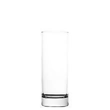 Check out the Round Highball Glass 12 oz. for rent