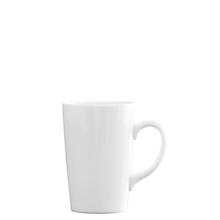Check out the White Mug 6 oz. for rent