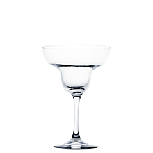 Check out the Margarita Glass 12 oz. for rent