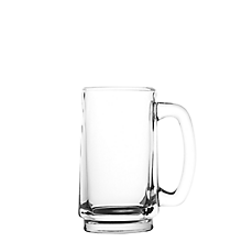 Check out the Beer Mug 12.5 oz. for rent