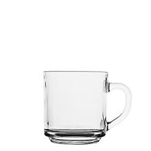 Check out the Glass Mug 10 oz. for rent