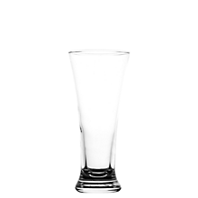 Check out the Classic Pilsner Glass 12 oz. for rent