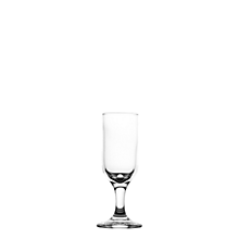 Check out the Cordial Pony Glass 1 oz. for rent