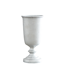 Check out the Pewter Goblet 13 oz. for rent