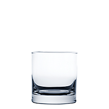 Check out the Round Single Rocks Glass 9 oz. for rent